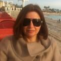 Bernadette Yasso