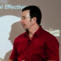 Dr. Nigel MacLennan, DB A.