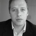 Wim Bastiaens, M.C.Sc.
